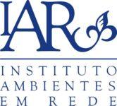 Logo IAR Novo 150dpi