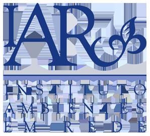 Logo IAR Novo Transp 72dpi