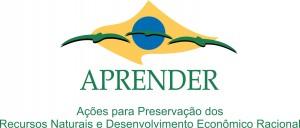 Logo APRENDER
