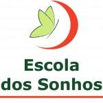 Logo Escola dos Sonhos