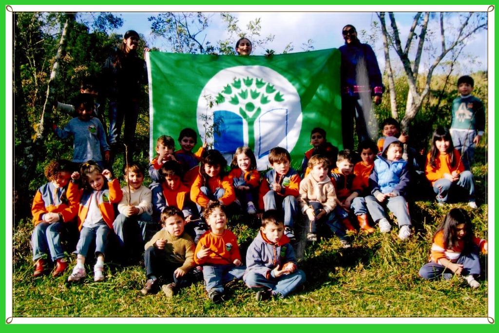 Escola_Colina
