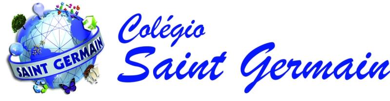 Logo2016_Saint_Germain_Reduz